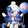 Kokaloo's avatar