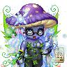 Bleu Kat's avatar