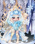 XPrincessXCoffinX's avatar