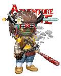 GUTT3RMOUTH's avatar