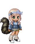 Xx0Sweet_Angel0xX's avatar