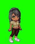 Ameera123's avatar