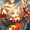 Taara St Tiger's avatar