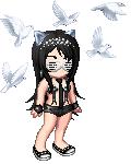 lil tinkerbell 408's avatar
