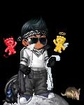 crise breezy6's avatar