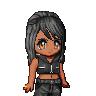 Tifa_09's avatar