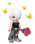 lalaland2106's avatar