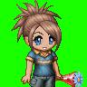 kyoko.vincent's avatar