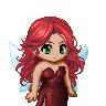 chancefairy's avatar