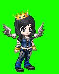 __uRguardianAngeL25__'s avatar