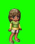 baja12's avatar