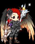 takari icho_H's avatar