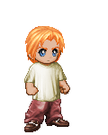 chldustjd's avatar