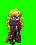 Evil Munchkin's avatar
