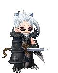 Seisoku Kedamono's avatar