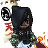 Lord Nauj's avatar