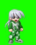 kuzuco's avatar