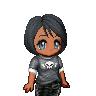 Forever Black Rose's avatar