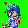 kittykitt's avatar