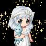 xShannerz's avatar