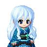 Kaho Akizuki 's avatar
