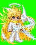 ginodublado's avatar
