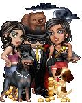 SMOOTH SKIN's avatar
