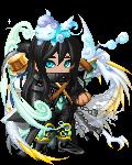 Master elemental fury's avatar