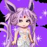 XQueen Serenity's avatar