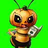 TheYumminess's avatar