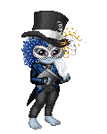 KittieQuinne's avatar