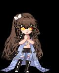 Celeste Starfyre's avatar