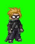 El-Oco's avatar