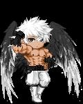 Light and Dark Prince's avatar
