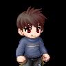 Killer_3009's avatar