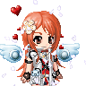 beamew's avatar