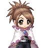 Kingdom of Acid Fantasy's avatar