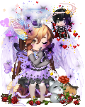 Tenshi Hope Sama's avatar