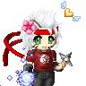 Minty Fresh Mentos's avatar