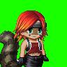 Haruka_Akemi's avatar
