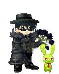 14_seth_14's avatar