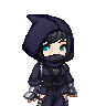 moira55's avatar