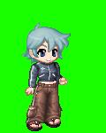 bluepuppyangel17's avatar