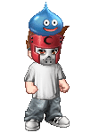 popa2john's avatar