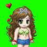 nornamme088's avatar