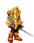 Knight Captain Lyzander's avatar