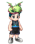 Chiscotaku's avatar