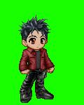 shinigami-me's avatar