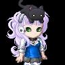 Freyis's avatar