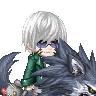 Dead Valentines's avatar